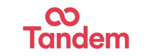 Tandem HR Solutions Logo