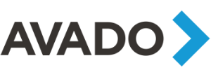 AVADO Learning Logo