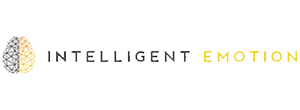 Intelligent Emotion Logo