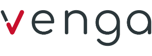Venga Global